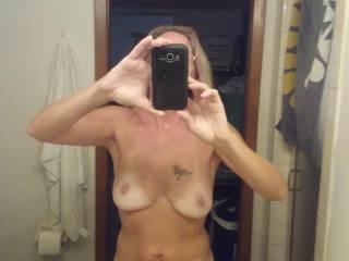 Old mens penis pics