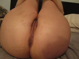 Amateur young slut wife pics