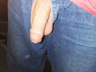 Soft Uncut Cock! Hit me up if you wanna suckk him up!?!?
