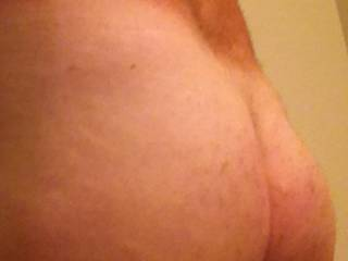 Another tan line picture