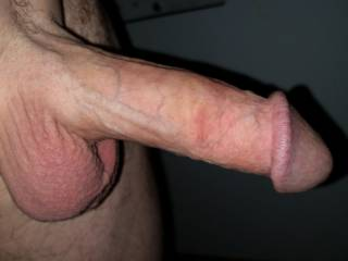 Side Dick To Eat