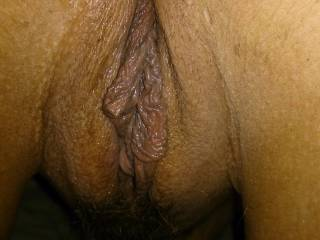 Love to eat your beautiful pussy mmm