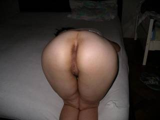 when n where can i cum n fuck all your holes babe? seriuosly