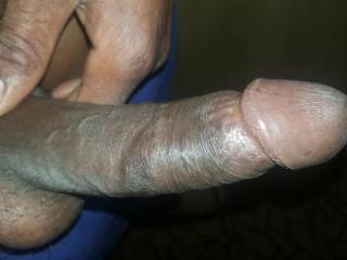 Checkout my South African  dick.Ladies tell me what you think.