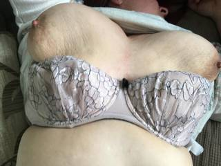 Pictures of my husbands tiny penis