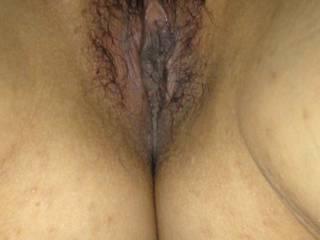 Masturbating homade toy with pics