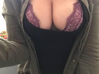 Panty cum shots picture