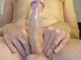 Showing my cock for you on zoig gets Me super hard xxx
