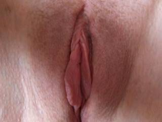 come see if my big hard cock can cum for your pretty wet pussy...mmmm