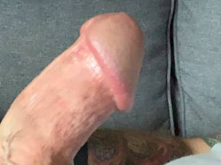 My dick for you