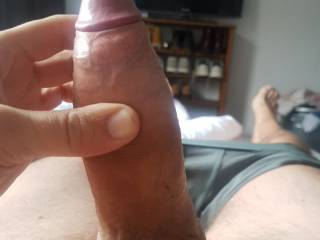 Need some help!
