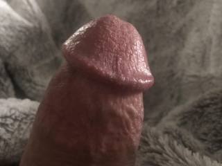 Fat cock for you