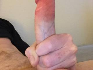 I adore your dick.  Would love to feel it in my cunt!