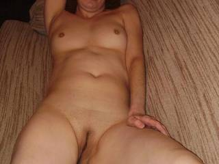 I'd love to fuck her and suck her pussy