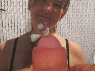 Another tribute to the huge-titted Zebioo. I would love to do this to her for real XXXXX