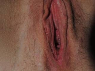 you are such a slut you make my mouth drool and tongue hard