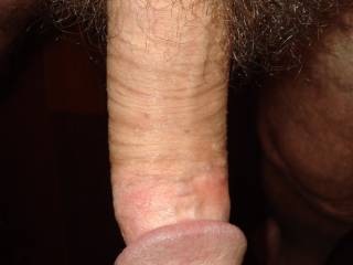 a perfect circumcised cock for a perfect hairy pussy. Every pussy should experience the pleasure from a circumcised cock,,,,,,,