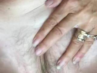 My mature amateurs pics
