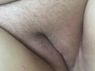 Bbw homemade sex pics