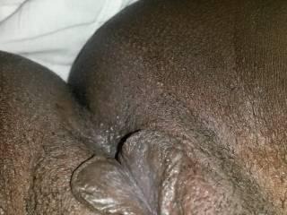 Big black fat dicks pic