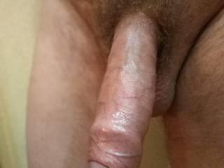 big fat dick