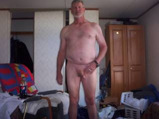 Handsome, lovely body and a great cock. Love it!