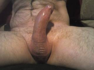 love them shaved balls and smooth shaft! hot damn that's just mouth watering!!!