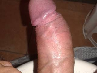 my dick for you :)