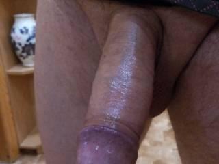 big dick big head