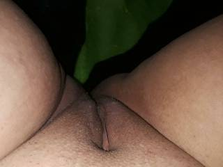 Pictures of wifes hot panties
