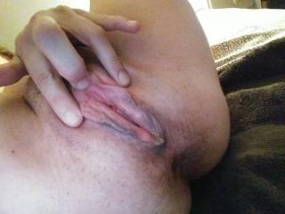 Homade dicks pics