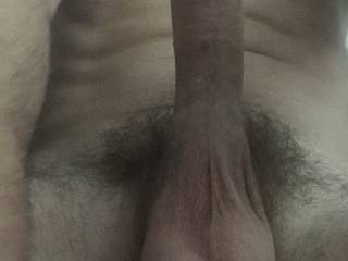 dick for nice pussy