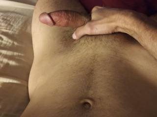 Horny looking for a mate to play with