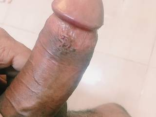 Hard pennis ready to fuck u