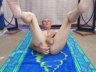 love my wife to ride you and i can lick off the juices