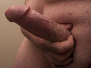 Oh Baby...Cum and feed Momma...Luv your sweet cock