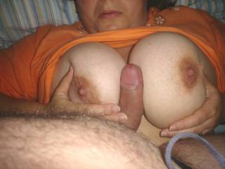 what awesome, big tits...mmmmmmmmmmmmmmmm