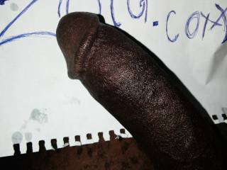 Need someone for this dick .. It has been lonely