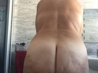 Hard cock cum in panties