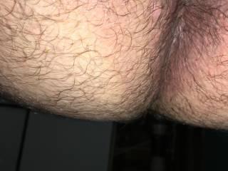 Who wants my tight hole