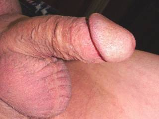 Great penis and balls, would love to suck and stroke you to ejaculation.