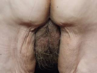 Would love to get my tongue in there, it looks so tasty
