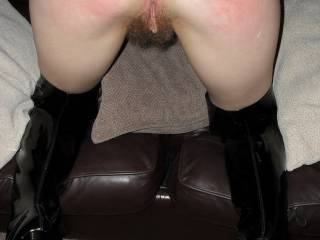 MMMMMMMMMMMMMMMMMMMMMMMMMMMMMMMMMMMMMMM very nice!! I would love to please you with my 9in cock deep inside you all night long!!