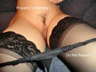 Another photo session that ended in me licking and sucking on her sweet pussy for ages, into a 69 then deep wet pussy fuck until i filled her with my hot thick cum.....mmmmmmmmmm !!