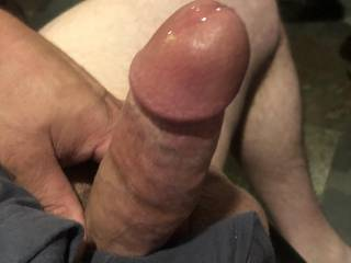 Any girls wants some of this cock.