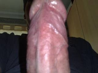 beautiful cock. makes me so horny