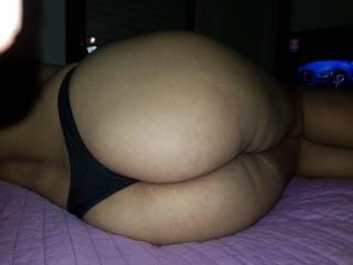 Hairy dicks pics