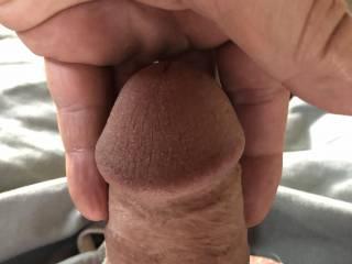 Nice and thick