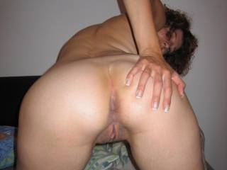 I\'m here waiting for a cum-filled tribute when your cock sprays my pussy with hot cum