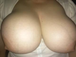 POV big tits